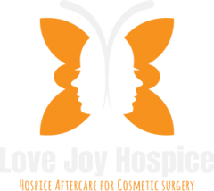 Love Joy Hospice